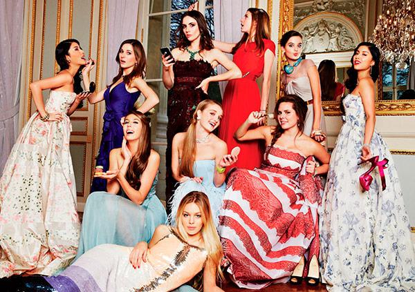bal-debutantes-hotel-crillon-08