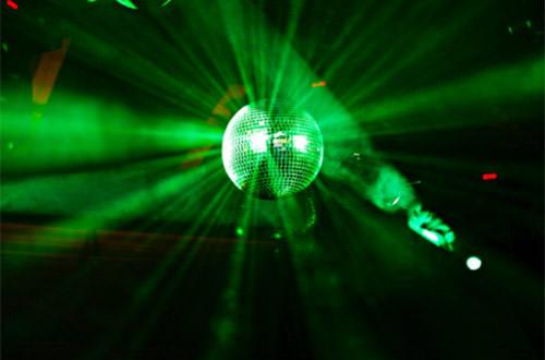 festa-15-anos-decoracao-roxo-lilas-marcelo-bacchin-12
