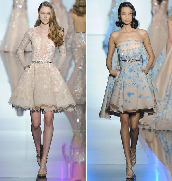 vestido-alta-costura-spring-2015-02