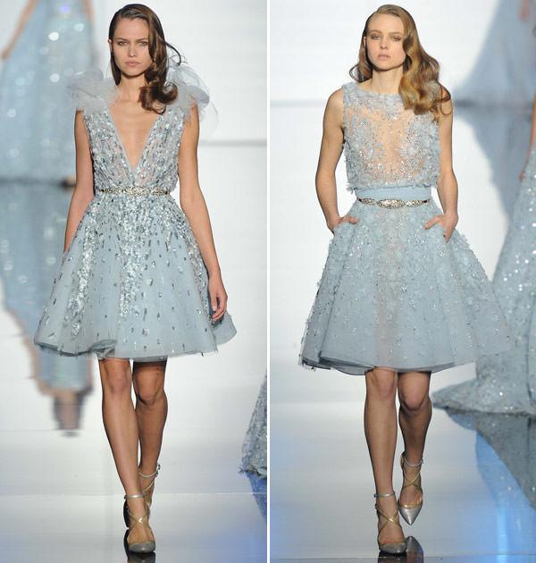 vestido-alta-costura-spring-2015-03