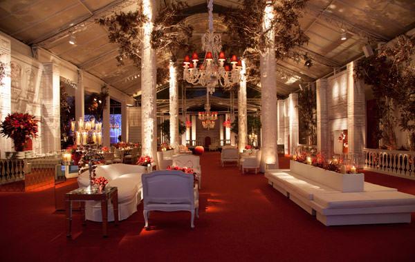 festa-15-anos-branco-vermelho-buffet-zest-05
