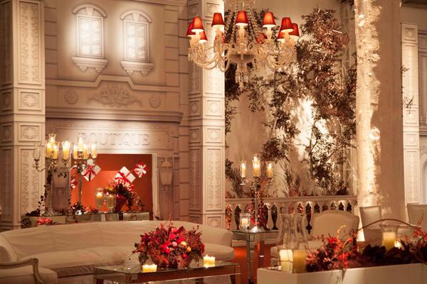 festa-15-anos-branco-vermelho-buffet-zest-08