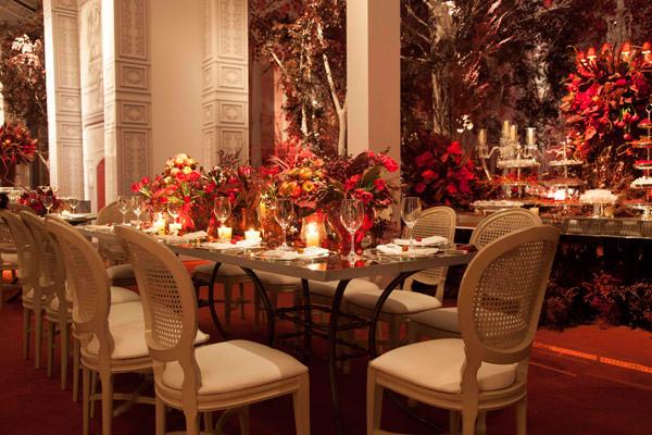 festa-15-anos-branco-vermelho-buffet-zest-09
