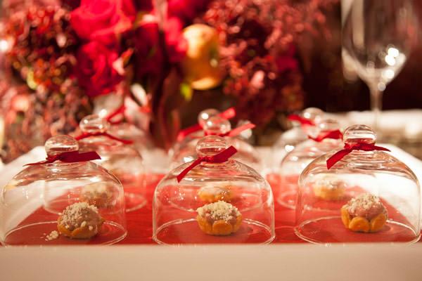 festa-15-anos-branco-vermelho-buffet-zest-14