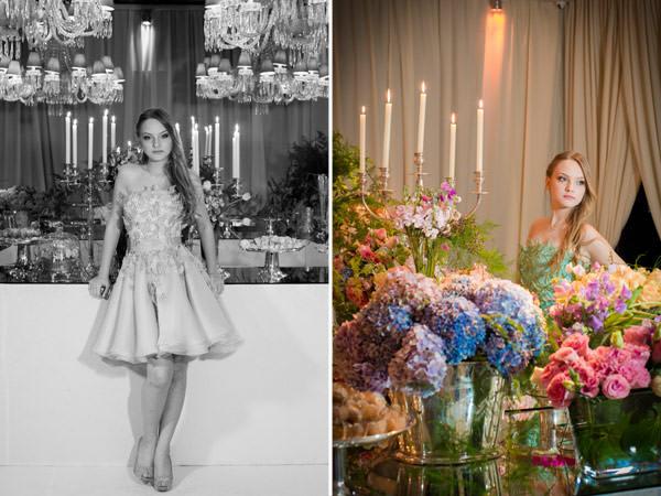 festa-15-anos-georgia-decoracao-1-18-fotografia-Anna-Quast-Ricky-Arruda-17