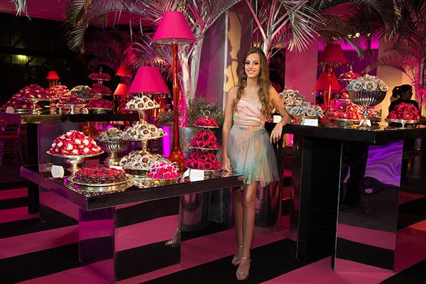 festa-15-anos-rosa-vrebel-16