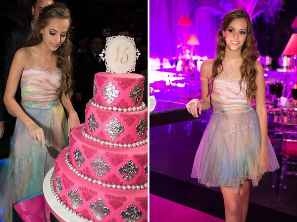festa-15-anos-rosa-vrebel-18