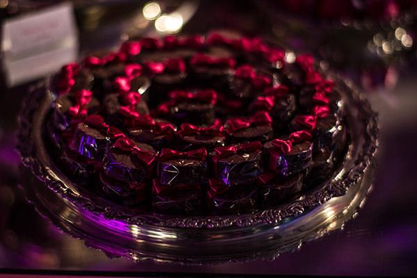 festa-15-anos-rosa-vrebel-5