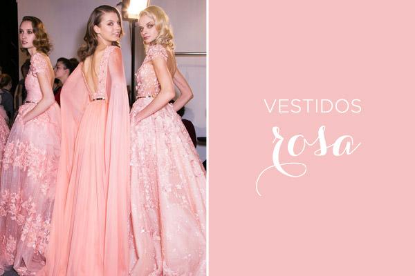 vestidos-rosa-capa