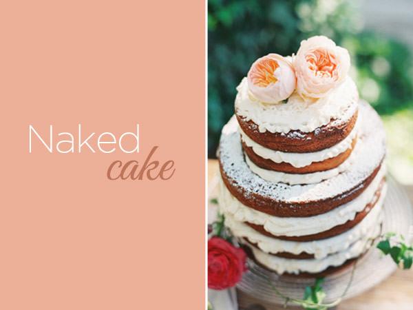 naked-cake-1
