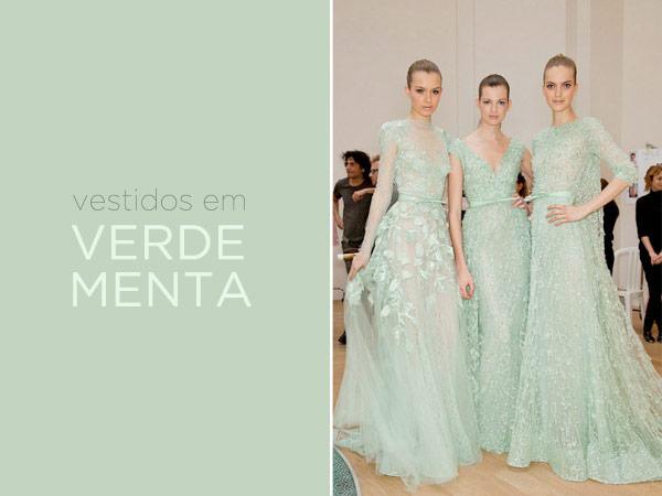 vestidos-em-verde-menta