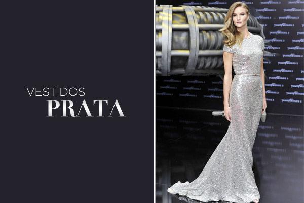 vestidos-prata-capa