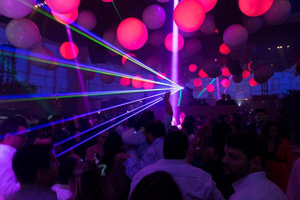 festa-15anos-jardim-fotos-anna-quast-ricky-arruda-casa-petra-1-18project-18