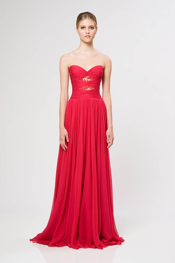 vestidos-festa-vermelho-9