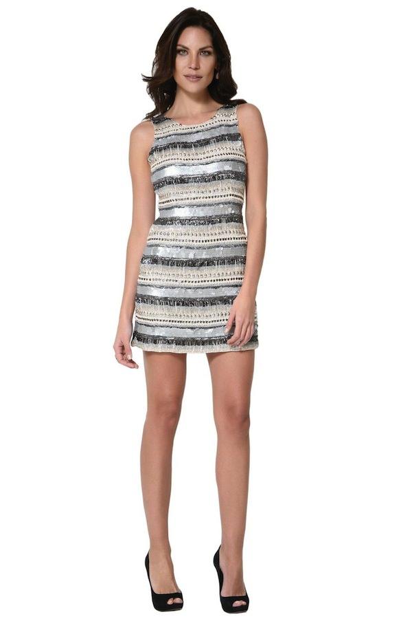 vestido-curto-prata-10
