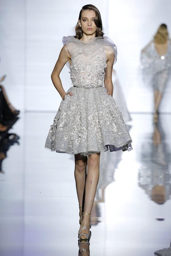 vestido-curto-prata-2