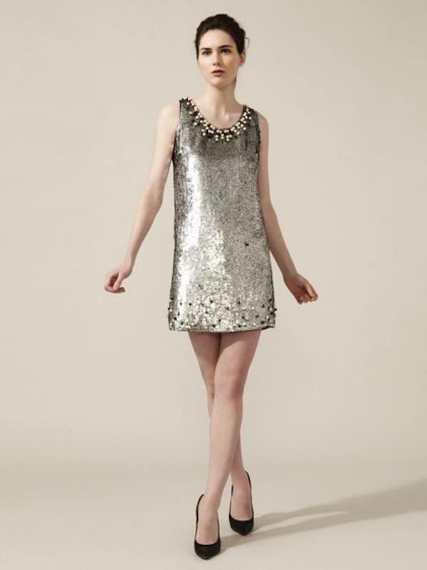 vestido-curto-prata-4