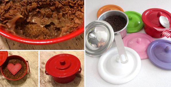 brigadeiro-panelinha-cha-cozinha