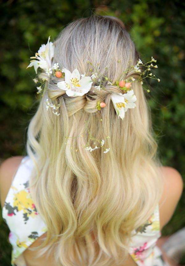 cz-festa-15-anos-editorial-magnolia-beleza-11