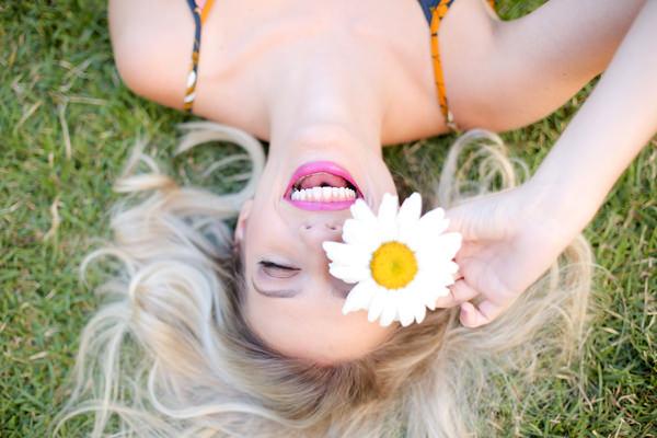 cz-festa-15-anos-editorial-magnolia-beleza-15
