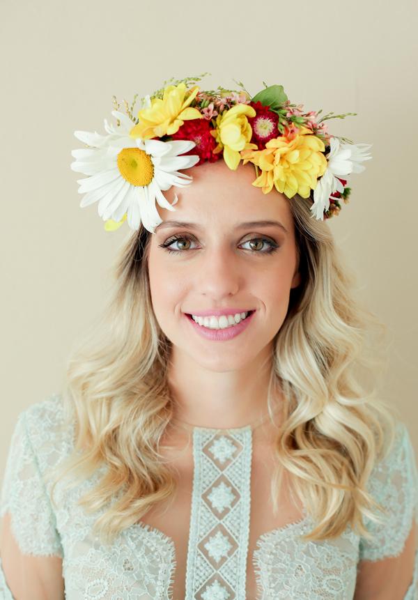 cz-festa-15-anos-editorial-magnolia-beleza-17