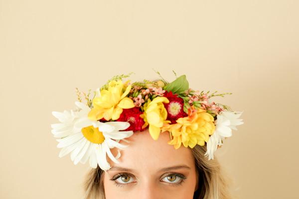 cz-festa-15-anos-editorial-magnolia-beleza-4