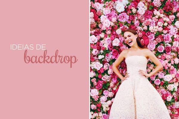 backdrop-fotos-festa-15-anos-flores-dior