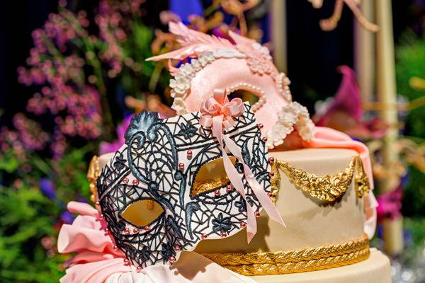 cz-festa-15-anos-baile-de-mascaras-clarissa-rezende-8