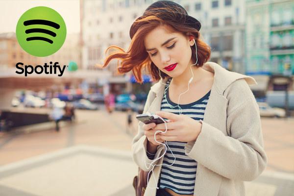 cz-festa-15-anos-playlist-spotify-destaque
