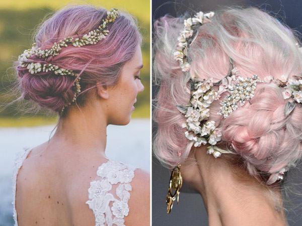 cabelo-rosa-1