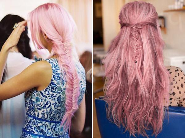 cabelo-rosa-2