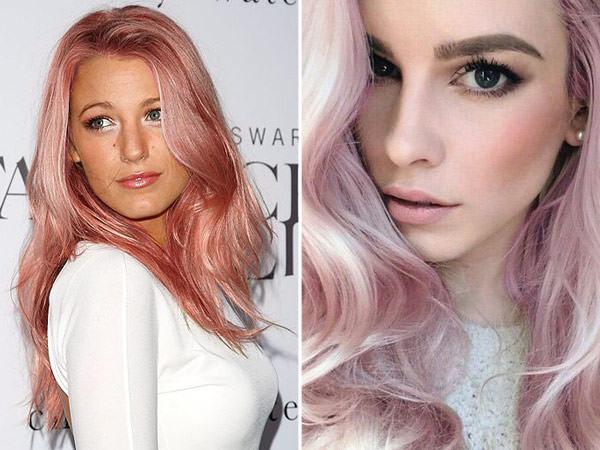 cabelo-rosa-3