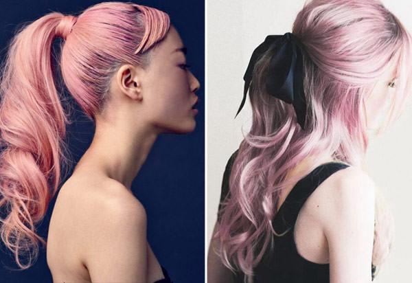 cabelo-rosa-4