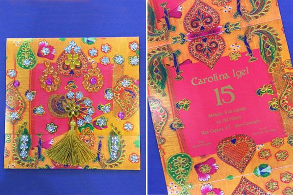 cz-festa-15-anos-convites-criativos-just-bee-design