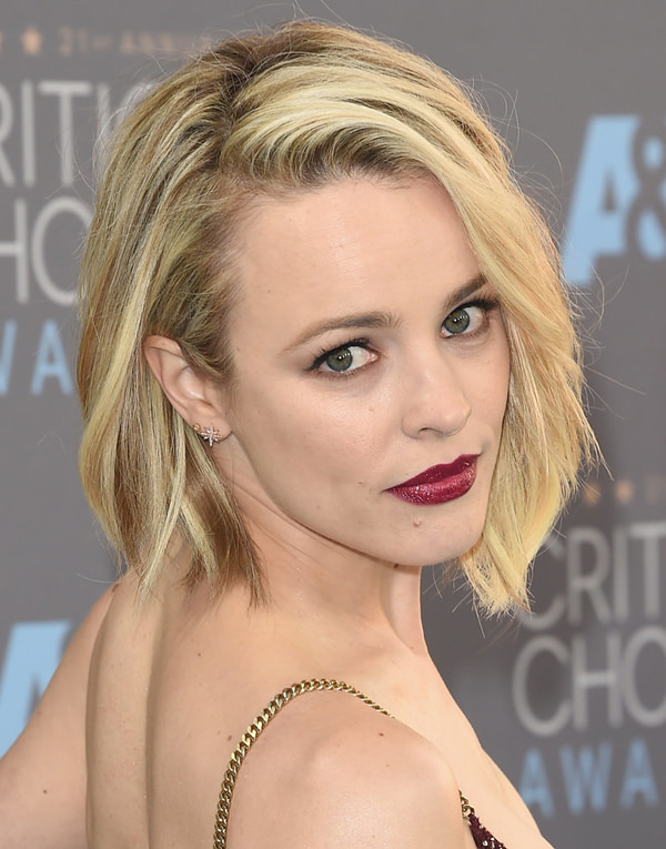 cz-festa-15-anos-make-critics-choice-awards-2016-rachel-mcadams