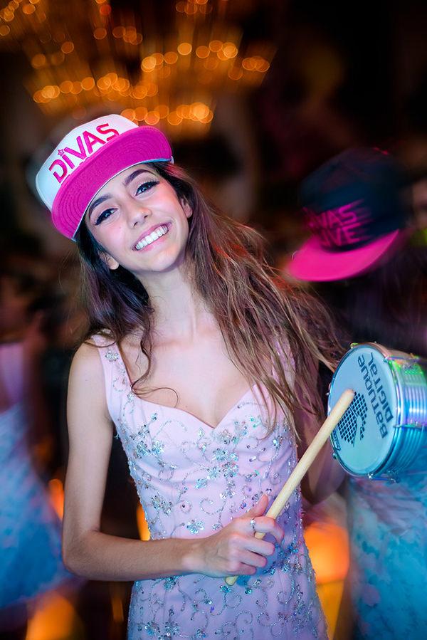 festa-15-anos-maria-antonieta-fotos-vrebel-26
