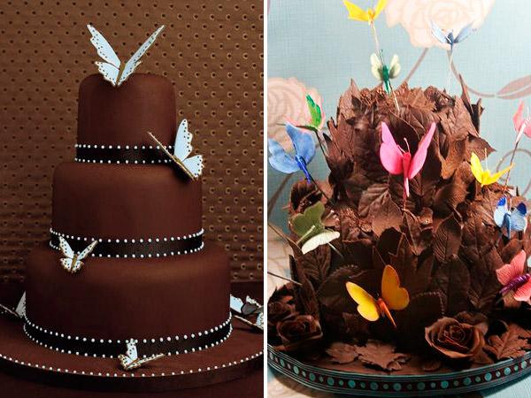 bolo-festa-de-15-anos-tema-borboleta-jardim-encantado-05