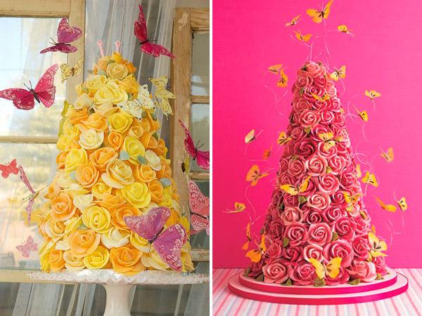 bolo-festa-de-15-anos-tema-borboleta-jardim-encantado-06