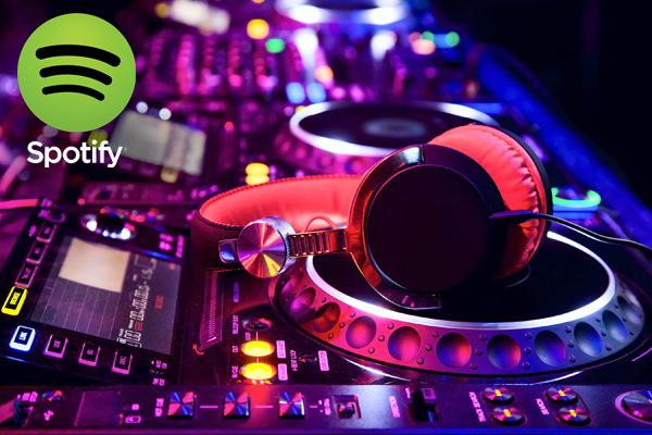 cz-festa-15-anos-spotify-playlist