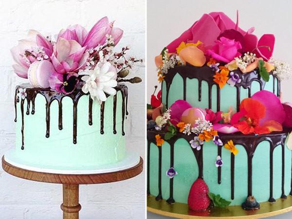 bolo-drip-cake-10