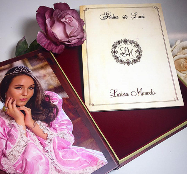 cz-festa-15-anos-larissa-manoela-s-cards-1