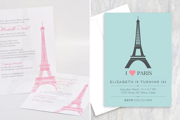 convites-15-anos-tema-paris-3