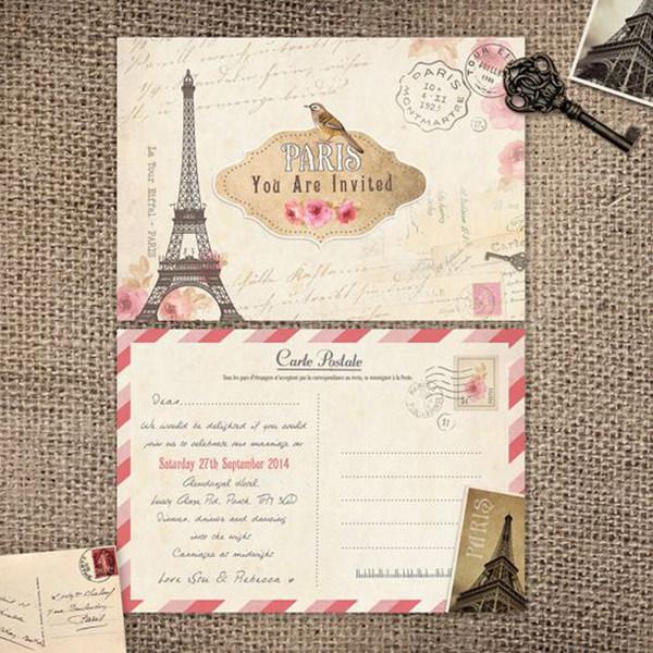 convites-15-anos-tema-paris-8