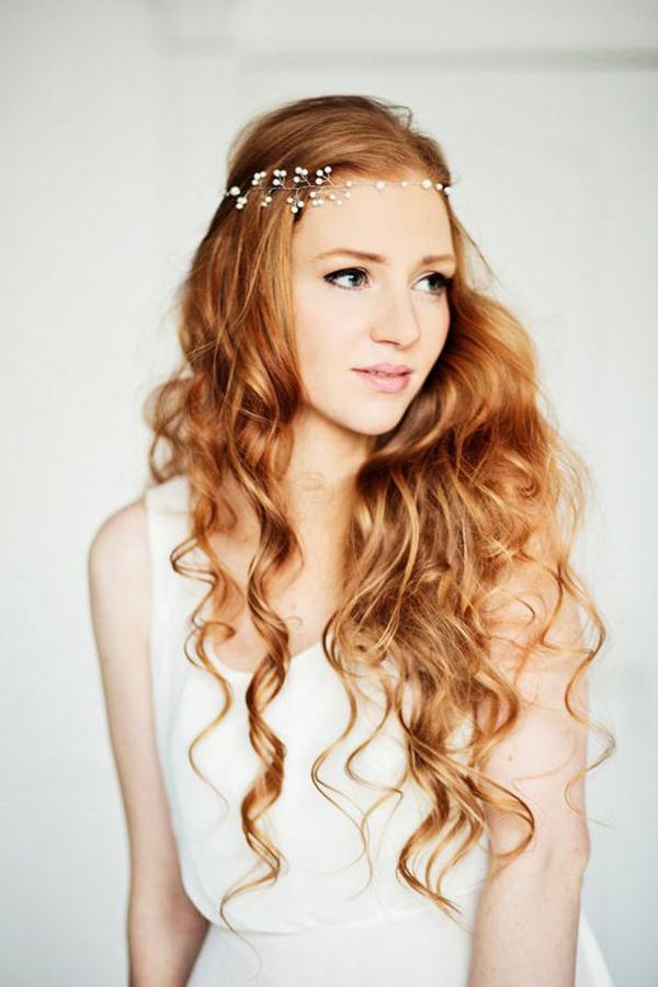 penteados-de-festa-para-cabelos-cacheados-11