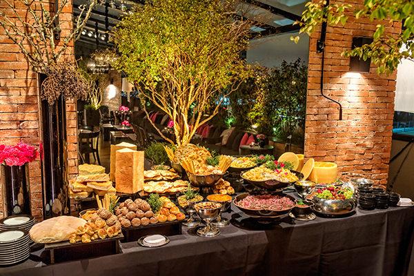 10-decoracao-oncinha-clarissa-rezende-casa-petra-buffet-duas-gastronomia