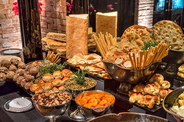 11-decoracao-oncinha-clarissa-rezende-casa-petra-buffet-duas-gastronomia