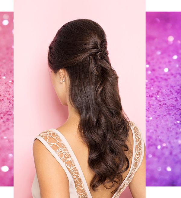 beleza-15anos-magnolia-makeup-fotos-larissa-felsen-3