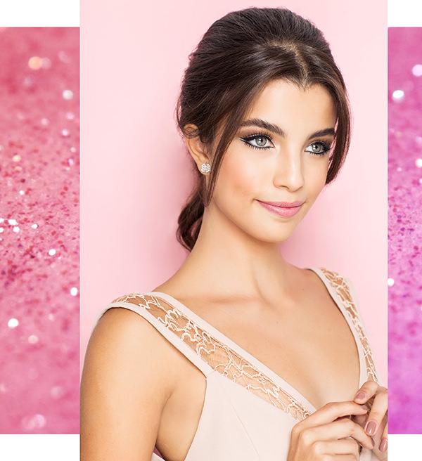 beleza-15anos-magnolia-makeup-fotos-larissa-felsen-4