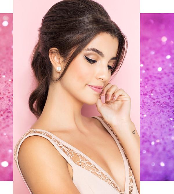 beleza-15anos-magnolia-makeup-fotos-larissa-felsen-5
