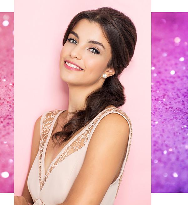 beleza-15anos-magnolia-makeup-fotos-larissa-felsen-7
